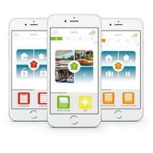 Connexoon_Apps