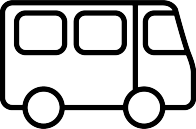 SeekClipart.com_bus-clipart-black-and_494782